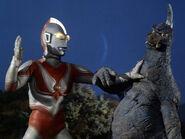 Arstron-Ultraman-Jack 2