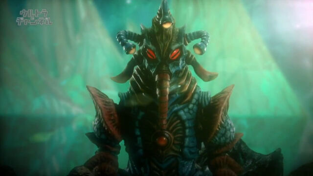 File:Jathar(Alien Hipporito) still alive and appear in Ultraman Retsuden Final Episode.jpg