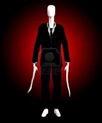 File:SLENDER MAN!!!!!!.jpg