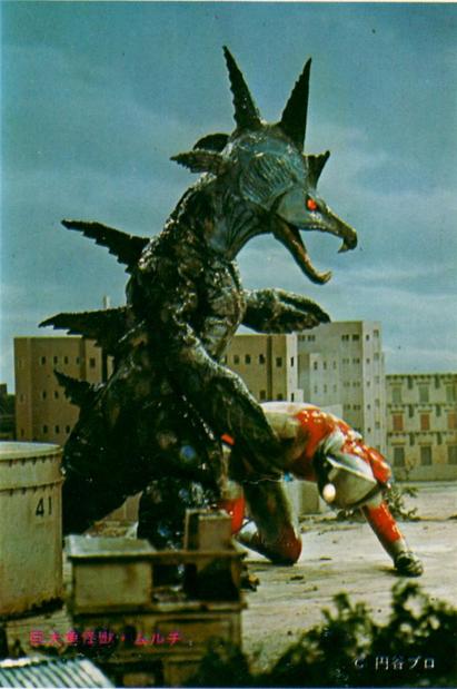 File:Muruchi v Ultraman Jack.png