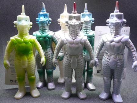 File:Windam toys.jpg