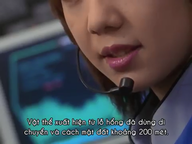 File:Atsuko's first appearance.png