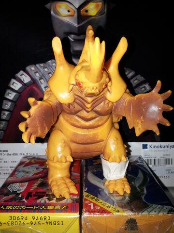File:Kaiju 067.jpg