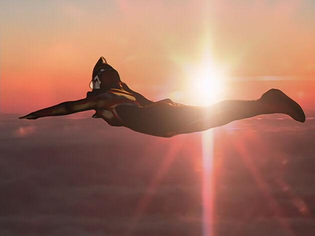 File:Gaia SV flying.jpg