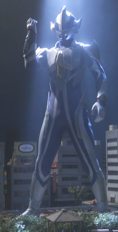 File:Hikari hero armor equipped.png