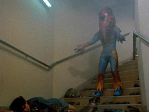 File:Alien Metron Jr (II) UU.png