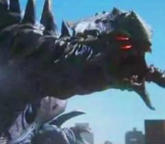 File:DinoZaur%$.jpeg