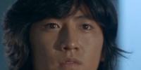 Takeshi Nomura