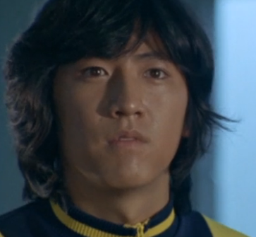 File:Takeshi's face.png