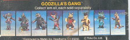 Godzilla Gang Header 2