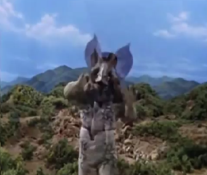 File:Alien Icarus Teleportation.png