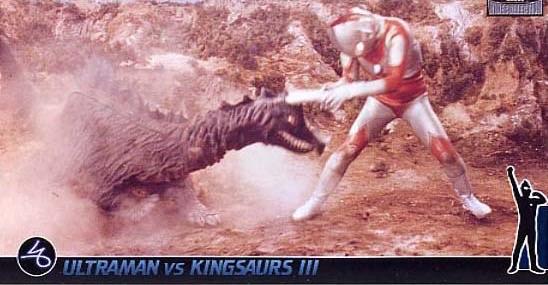 File:Ultraman Jack vs Kingsaurus .jpg