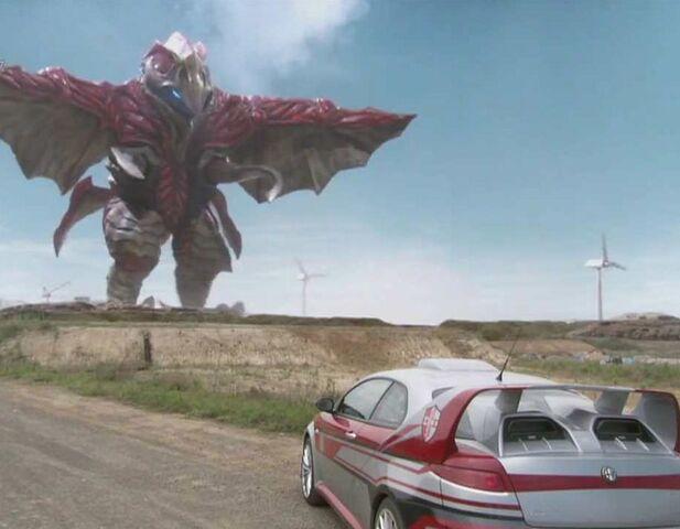 File:Ultraman Max-Reguila Screenshot 003.jpg