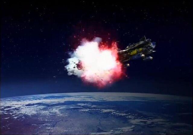 File:Aerial Base's Destruction.JPG
