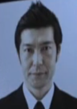 Udo Takafumi