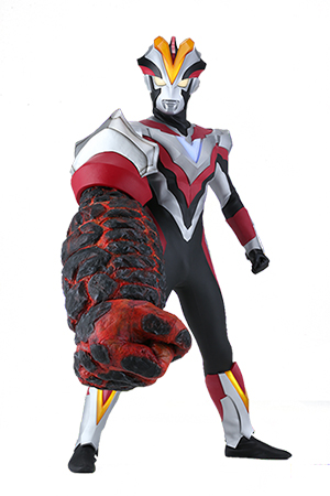File:Victory Red arm.png
