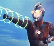 Ultraman 12