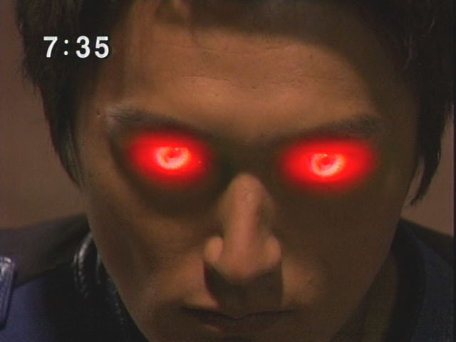 File:Zagi Eyes.jpg