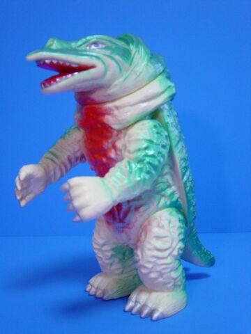 File:Eledortoise-Toy.jpg