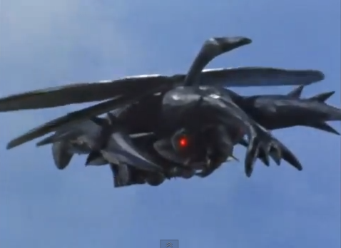 File:Satan Beetle Flight.png