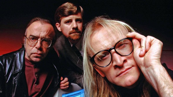 File:The-lone-gunmen-wallpapers-3-590x332.jpg
