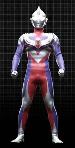 File:Ultraman Tiga 2008.png