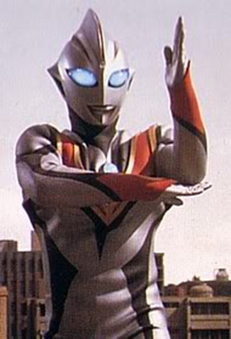 File:Evil Tiga ready to beam.png