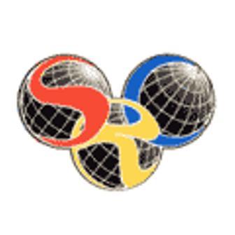 File:Src logo.jpg