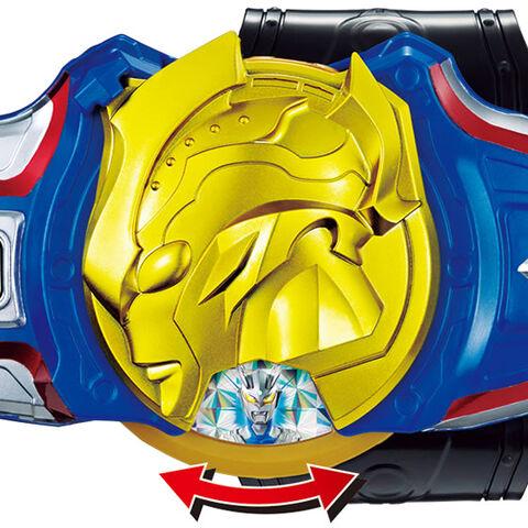 File:Ultra Fusion Brace 4.jpg