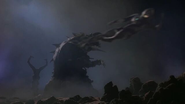 File:Ultraman Cosmos-Scorpiss Screenshot 003.jpg