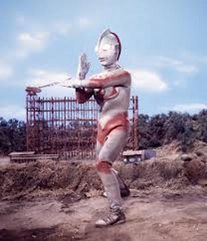 File:Ultraman Jack beam pose.png