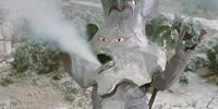 Alien Varduck
