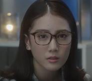 GlassesLaiha