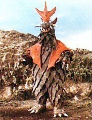 File:Gorgosaurausrsa.JPG
