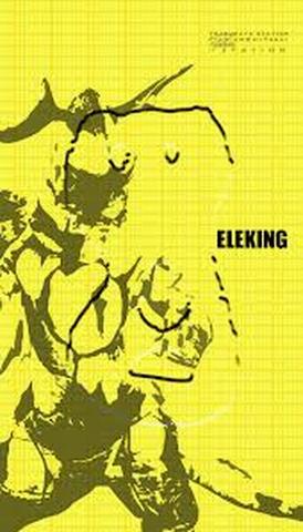 File:Eleking pic.png