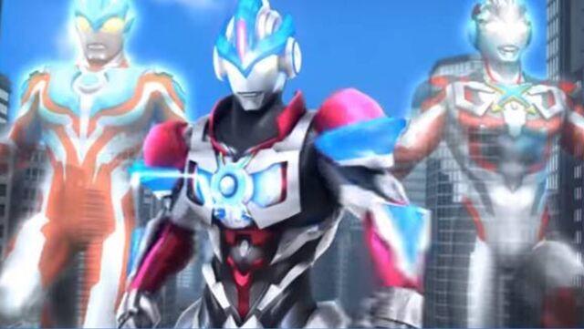 File:Lightning Attacker Fusion.jpeg