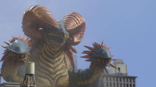 File:Ultraman X-Gargorgon Screenshot 001.jpg