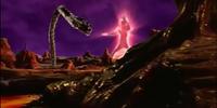 Ultraman Gaia (character)/Gallery