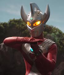 File:Ultraman-Taro 27.jpg
