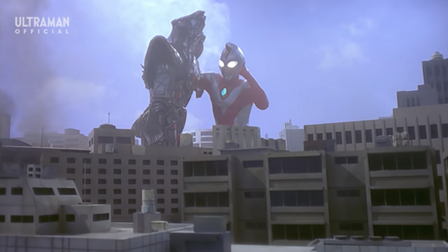 File:Dyna Strong vs Deathfacer.png