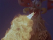 Lunatyx Fire Breath2