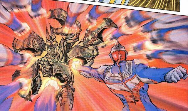 File:Tiga Sky Rush Manga.jpg