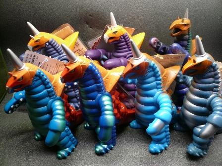 File:Vakishim toys.jpg