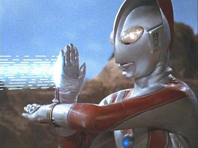File:Ultraman-Jack-Specium-Ray2.jpeg
