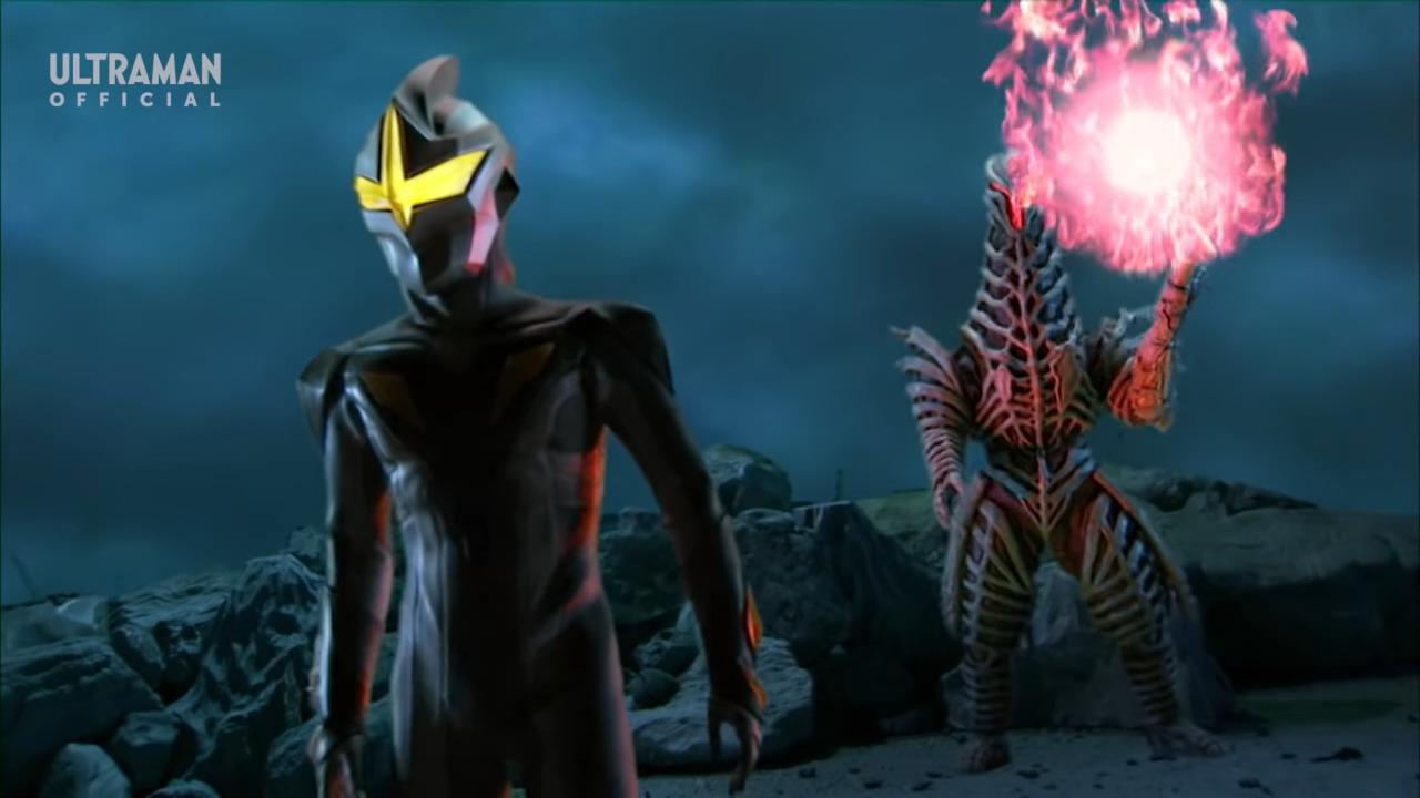 File:Alien Deathre Flames.png