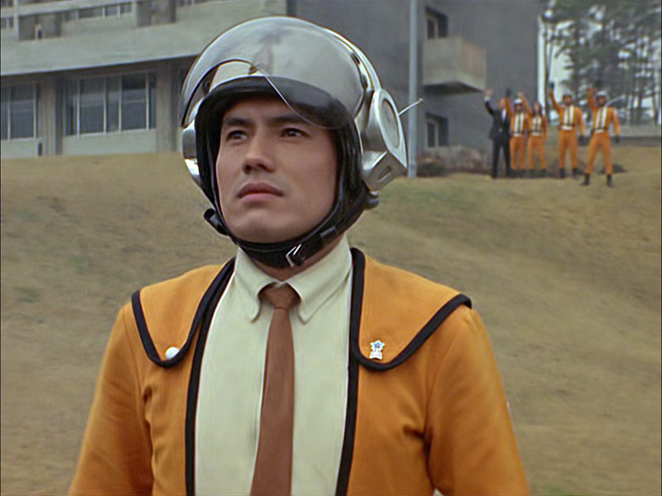 File:Hayata after Ultraman.png