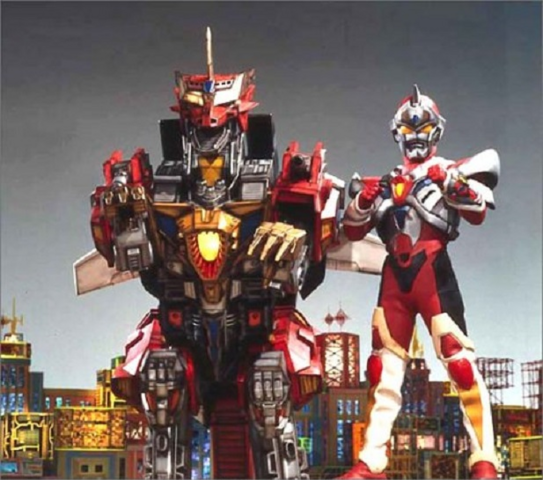 File:Super Dragon Combination DinaDragon and Gridman.png