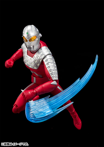 File:Ultra Act Ultraseven (2nd).png