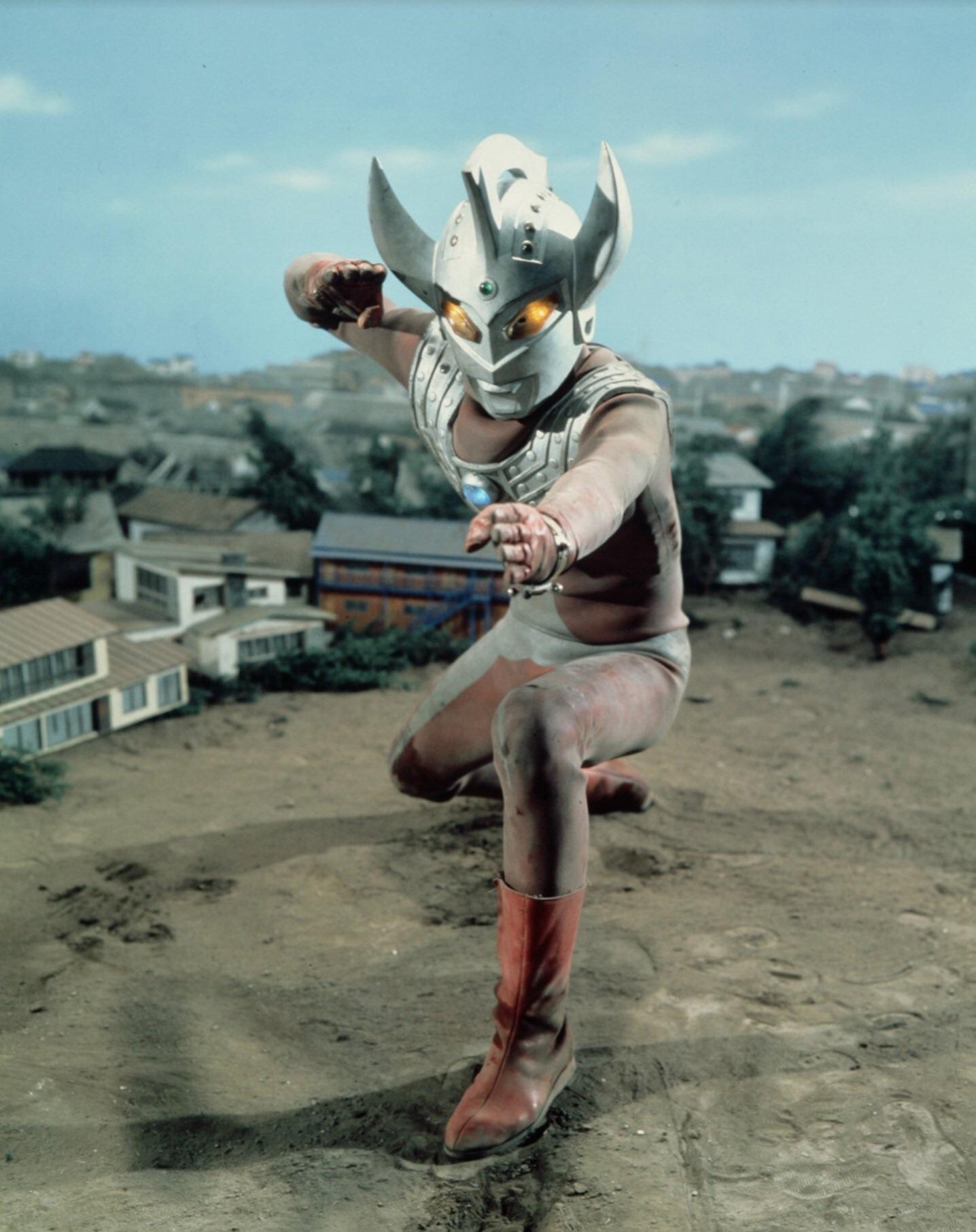 File:Ultraman-Taro 12.jpg