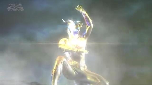 File:Shining Ultraman Zero after rising.jpg